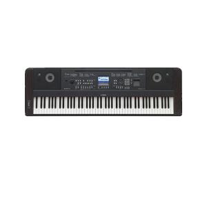 Digitalni/prenosni klavirji