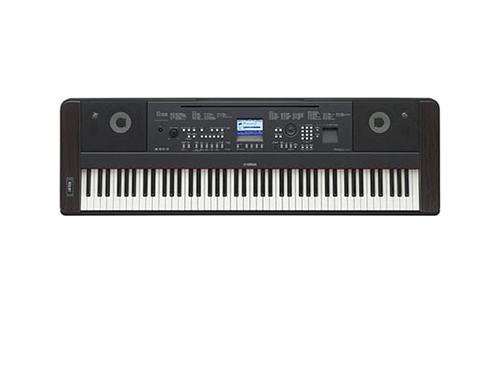 Digitalni / prenosni klavirji