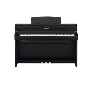 Digitalni klavirji