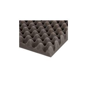 Goba in plošče