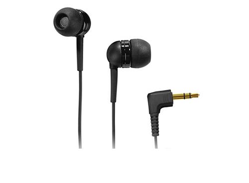 In-ear / Portable