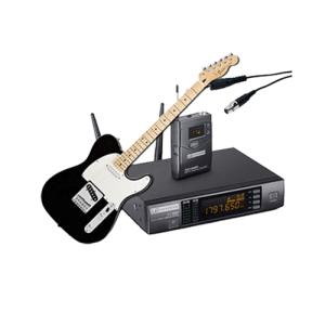 Oprema za kitare