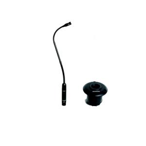 Instalacijski mikrofoni