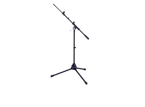 Mikrofonska stojala