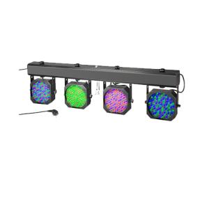 LED reflektorji Seti
