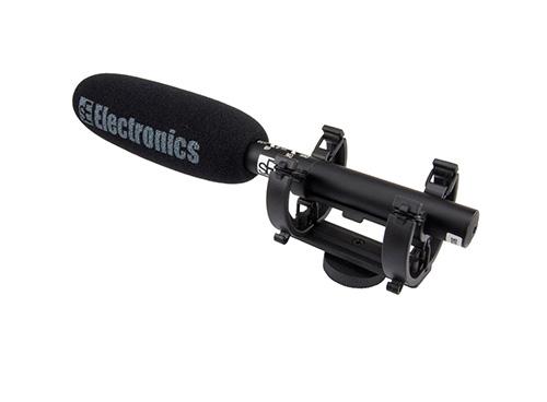 Mikrofoni in oprema za kamere / fotoaparate
