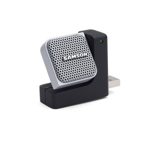 USB in ostali mikrofoni